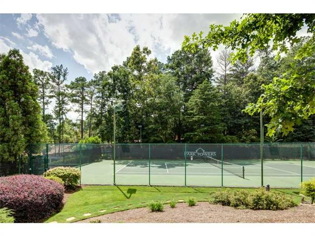 799 Hammond Drive 321 Sandy Springs Ga 30328 Fmls