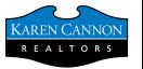 KarenCannon.com