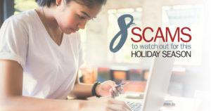 Holiday Fraud_FB Social Media_Layout 1