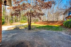 5208 Hidden Branches Lane (For Rent)