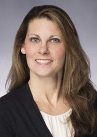 Paige Holliman