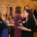 2017 Client Appreciation Party
