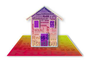 How To Be Proactive During National Radon Action Month