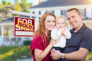 Buy a Home Dunwoody