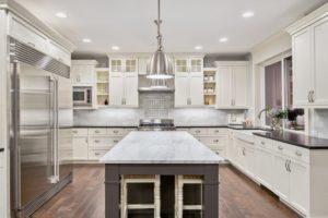 kitchen design, kitchen trends, modern kitchen, kitchen, kitchen island