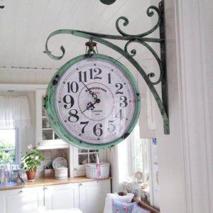 updating kitchen, kitchen renovation, kitchen DIY, kitchen update