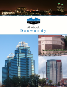Download Dunwoody Community Guide