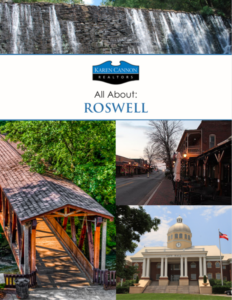 Download Roswell Community Guide