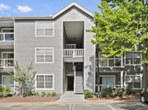 Dunwoody-Real-Estate-Condo