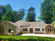 Dunwoody-Real-Estate-Harris-Circle
