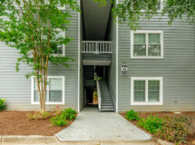 Sandy-Springs-Real-Estate-Condo