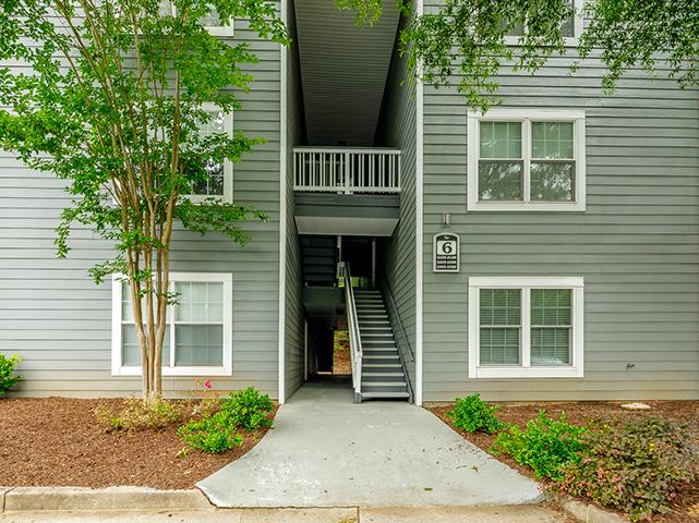 Sandy-Springs-Real-Estate-Condo