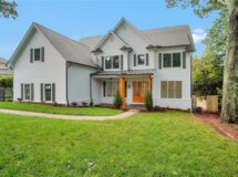 Dunwoody-Real-Estate-Harris-Circle