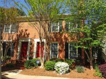 Sandy-Springs-Real-Estate-Realtor-Mount-Vernon