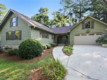 Dunwoody-Real-Estate-Highlands-Macbain-Realtor