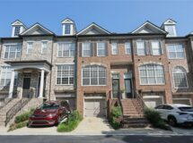 Dunwoody-Real-Estate-Brookhaven-Rivers-Edge