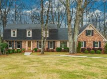Dunwoody-Real-Estate-The-Branches