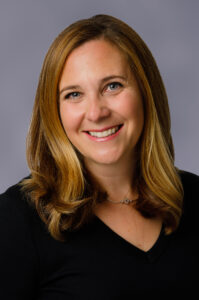 Lisa Seigle