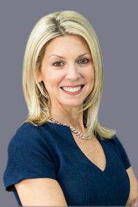 About Karen Cannon Realtors