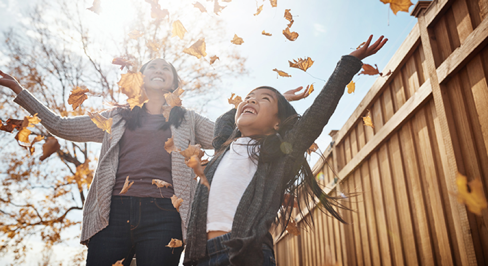 Reasons You Should Consider Selling This Fall: Dunwoody and Sandy Springs